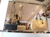opening-of-michael-kors-beirut-store-51