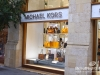 opening-of-michael-kors-beirut-store-6