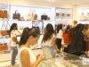 opening-of-michael-kors-beirut-store-72