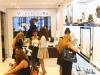 opening-of-michael-kors-beirut-store-73