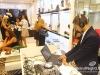 opening-of-michael-kors-beirut-store-74