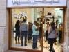 opening-of-michael-kors-beirut-store-8