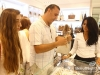 opening-of-michael-kors-beirut-store-81