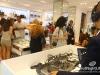 opening-of-michael-kors-beirut-store-83