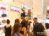 opening-of-michael-kors-beirut-store-95