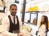 opening-of-michael-kors-beirut-store-98