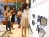 opening-of-michael-kors-beirut-store-99