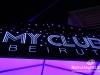 my-club-beirut-01