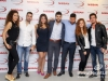 opening-of-nissan-new-showroom-in-dbayeh_14