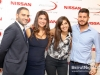 opening-of-nissan-new-showroom-in-dbayeh_16