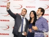 opening-of-nissan-new-showroom-in-dbayeh_17