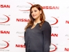 opening-of-nissan-new-showroom-in-dbayeh_18
