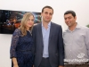 opening-of-nissan-new-showroom-in-dbayeh_22