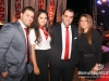 opening-of-nissan-new-showroom-in-dbayeh_31