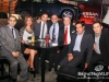 opening-of-nissan-new-showroom-in-dbayeh_32