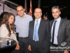opening-of-nissan-new-showroom-in-dbayeh_33