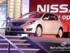 opening-of-nissan-new-showroom-in-dbayeh_5