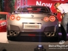 opening-of-nissan-new-showroom-in-dbayeh_7