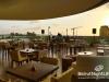 ora-terrace-opening-038