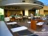ora-terrace-opening-049