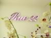 rue-22-opening-003