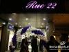 rue-22-opening-012