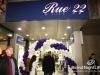 rue-22-opening-155