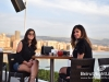 Opening-Square-lounge-Mövenpick-Hotel-Beirut-2017-08