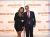 Opening-Square-lounge-Mövenpick-Hotel-Beirut-2017-15