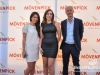 Opening-Square-lounge-Mövenpick-Hotel-Beirut-2017-23