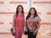 Opening-Square-lounge-Mövenpick-Hotel-Beirut-2017-24