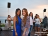 Opening-Square-lounge-Mövenpick-Hotel-Beirut-2017-41
