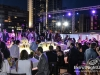 Opening-Square-lounge-Mövenpick-Hotel-Beirut-2017-47