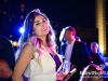 Opening-Square-lounge-Mövenpick-Hotel-Beirut-2017-56