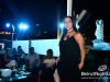 Opening-Square-lounge-Mövenpick-Hotel-Beirut-2017-66