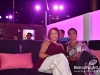 Opening-Square-lounge-Mövenpick-Hotel-Beirut-2017-68
