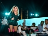 Opening-Square-lounge-Mövenpick-Hotel-Beirut-2017-81