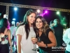 Opening-Square-lounge-Mövenpick-Hotel-Beirut-2017-82