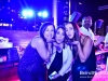 Opening-Square-lounge-Mövenpick-Hotel-Beirut-2017-83