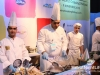cooking-festival-024