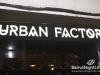 opening-of-urban-factory-1