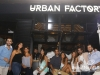opening-of-urban-factory-4