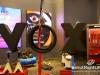 vox-opening016