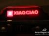 opening-of-xiao-ciao-bar-uruguway-street_1