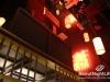 opening-of-xiao-ciao-bar-uruguway-street_10