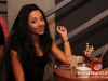 opening-of-xiao-ciao-bar-uruguway-street_15