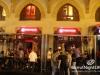 opening-of-xiao-ciao-bar-uruguway-street_2