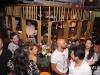 opening-of-xiao-ciao-bar-uruguway-street_22