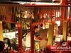 opening-of-xiao-ciao-bar-uruguway-street_23