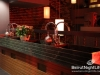 opening-of-xiao-ciao-bar-uruguway-street_24